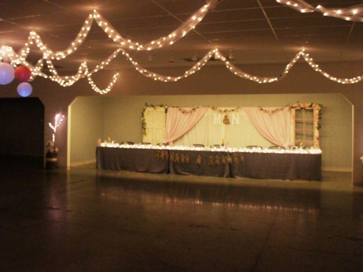 Tmx 1475872887312 1232250519494295052813203220106422746653465o O Fallon, IL wedding venue