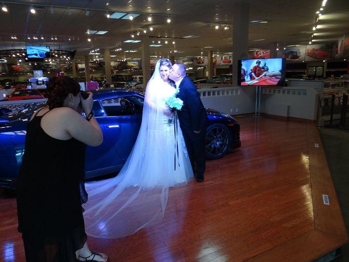 Tmx 1475872895807 1232261320344994734409894680714632441286508o O Fallon, IL wedding venue