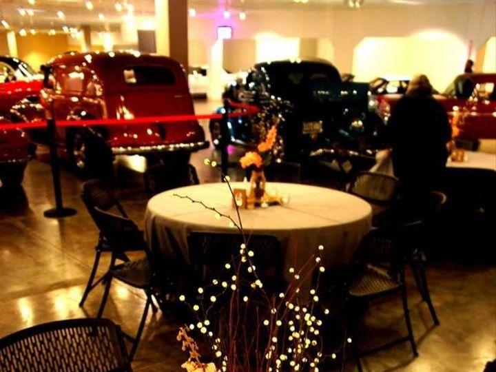 Tmx 1475872907618 1236639919494292952813415693016179096814061n O Fallon, IL wedding venue