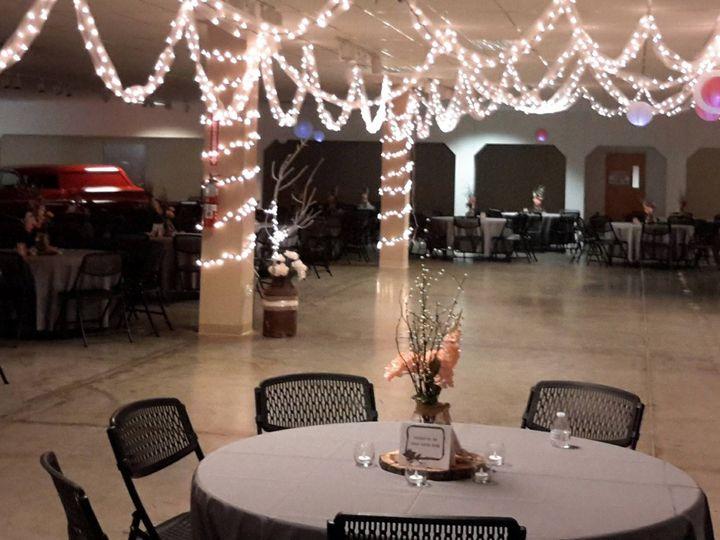 Tmx 1475872929227 1237532019472860188290022163549258579409151o O Fallon, IL wedding venue