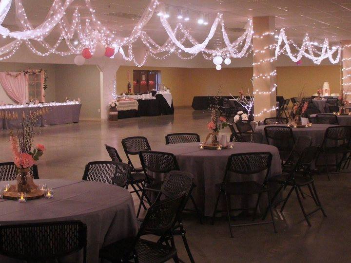 Tmx 1475872939490 1237803719494292819480091813370749663141259o O Fallon, IL wedding venue