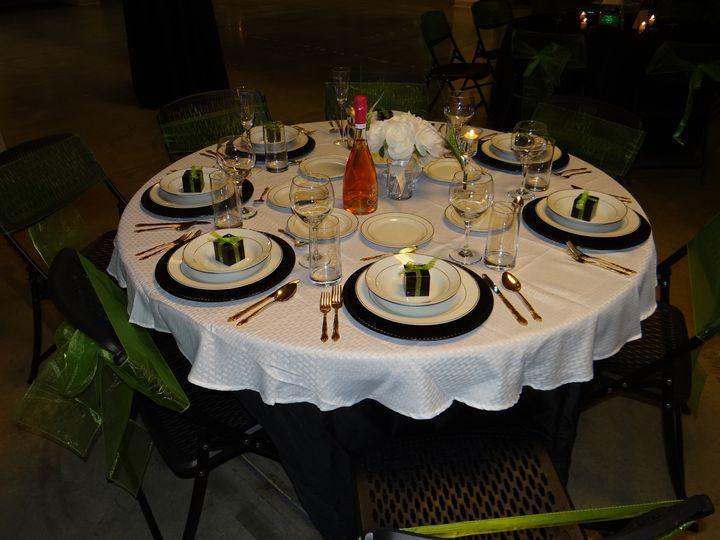 Tmx 1475873000562 Dsc03490 O Fallon, IL wedding venue