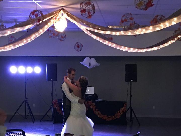 Tmx 1475873099761 Img0584 O Fallon, IL wedding venue