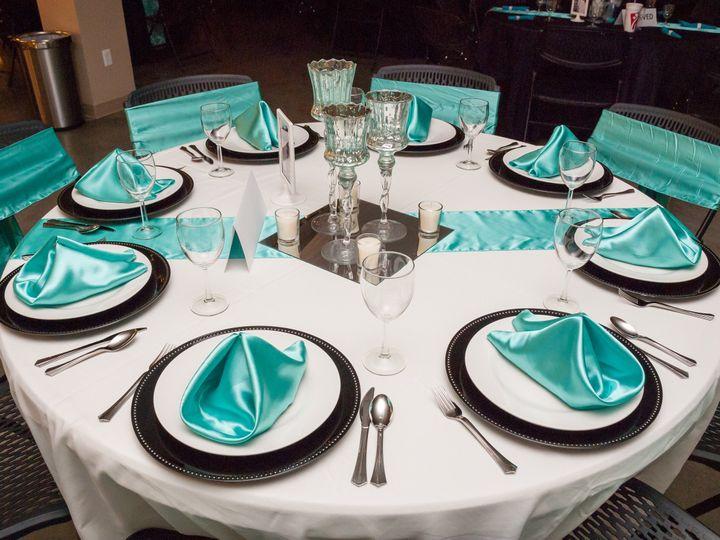 Tmx 1475873175890 Src4724 O Fallon, IL wedding venue