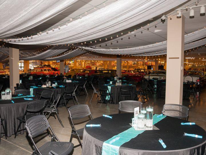Tmx 1475873223428 Src4736 O Fallon, IL wedding venue