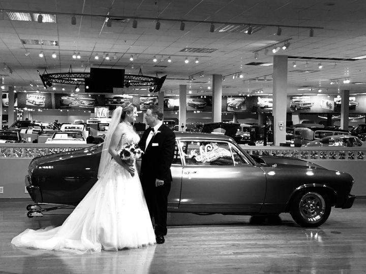 Tmx 1517864102 3ac16542527f7711 IMG 6417 O Fallon, IL wedding venue