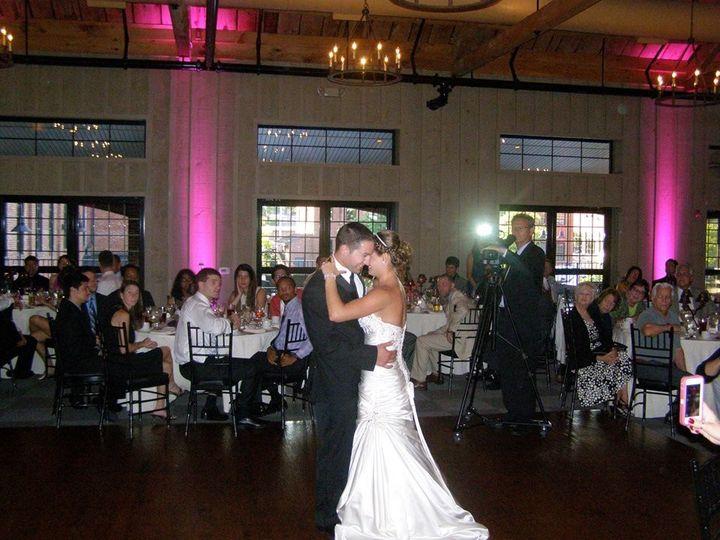 Tmx 1414448361781 105278987126133954406352203022340906408540n Lancaster wedding dj