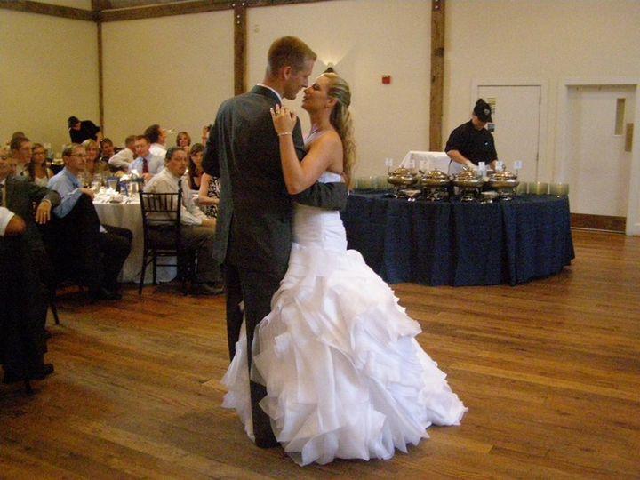 Tmx 1414448367520 9980595601172506902511681544644n Lancaster wedding dj