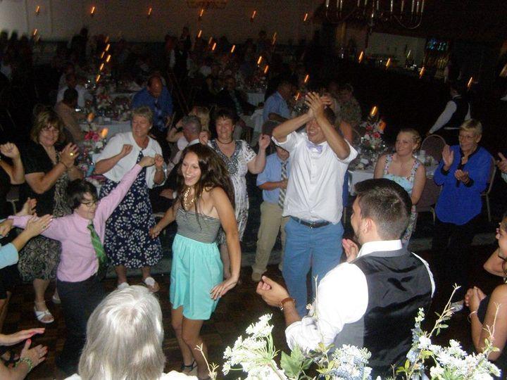 Tmx 1414448881321 105016457100980490255036698252695355961218n Lancaster wedding dj