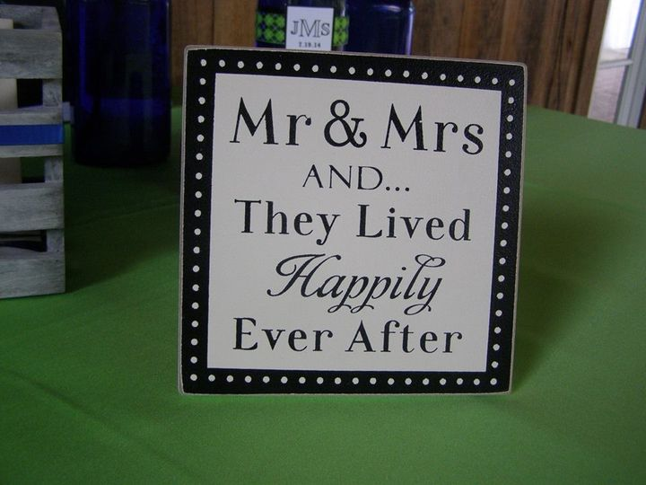 Tmx 1414448886872 104393507186102081742876093519667164682434n Lancaster wedding dj
