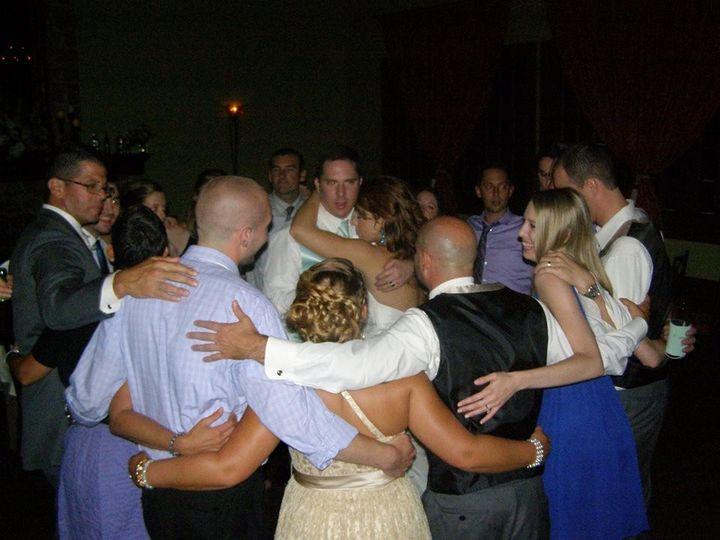 Tmx 1414448896877 106788157378149462538138433394261796296157n Lancaster wedding dj
