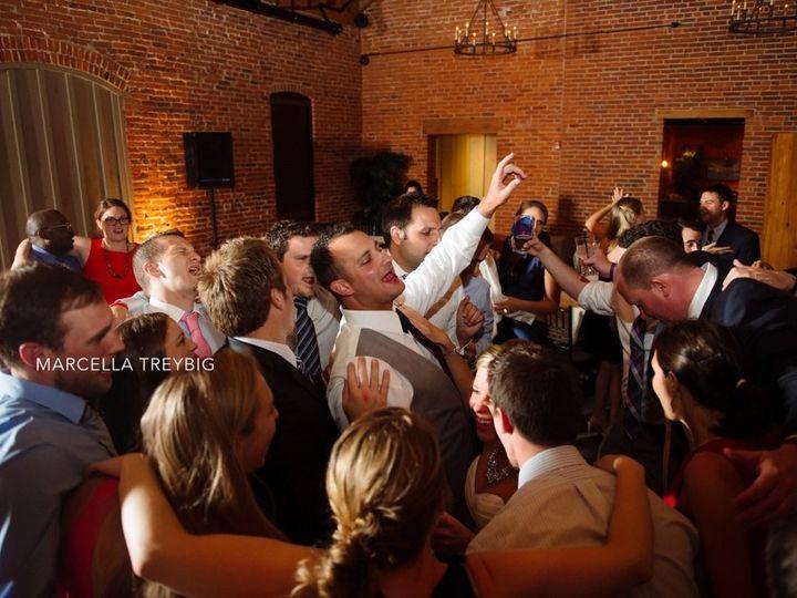 Tmx 1414931920784 Marcella Treybig Photography0931 Lancaster wedding dj