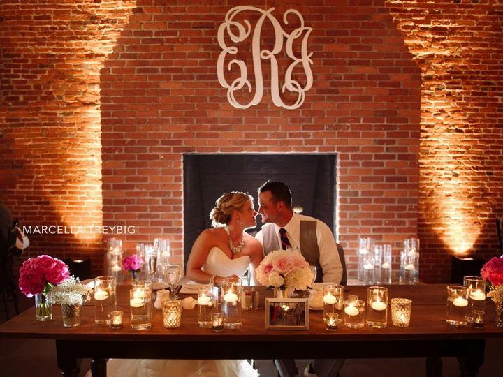 Tmx 1414931939525 Marcella Treybig Photography0929 Lancaster wedding dj