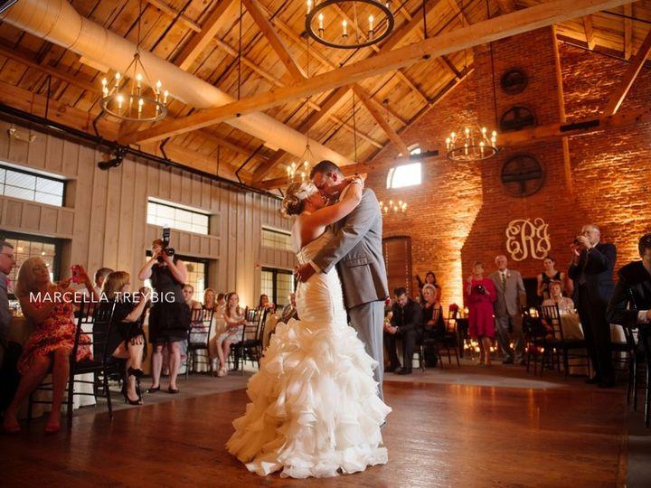 Tmx 1414931944347 Marcella Treybig Photography0928 Lancaster wedding dj