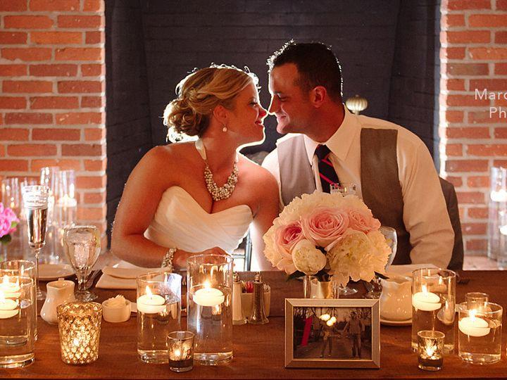 Tmx 1426018249625 Marcella Treybig Photography Lancaster wedding dj