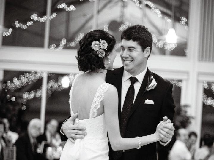 Tmx 1454705026920 5 Lancaster wedding dj