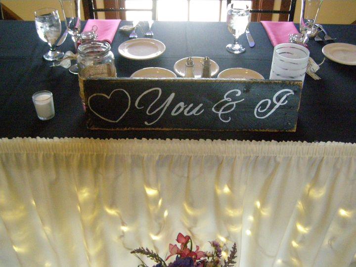 Tmx 1459651020035 P4020004 Lancaster wedding dj