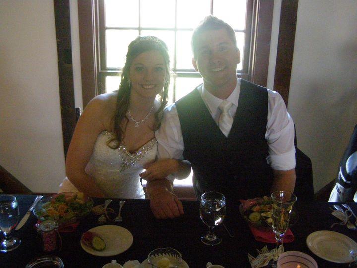 Tmx 1459651450821 P4020025 Lancaster wedding dj