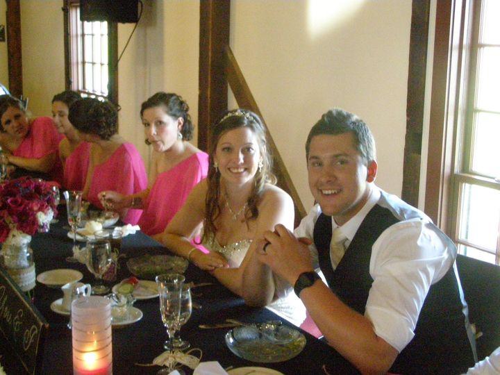 Tmx 1459651469814 P4020026 Lancaster wedding dj