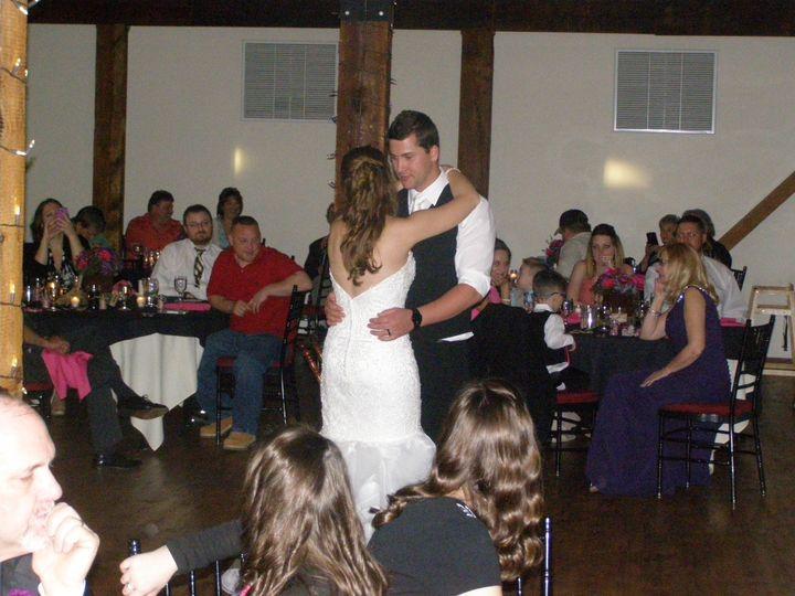 Tmx 1459651569322 P4020032 Lancaster wedding dj