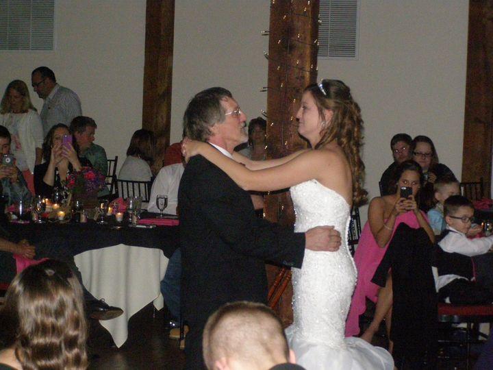 Tmx 1459651589645 P4020033 Lancaster wedding dj