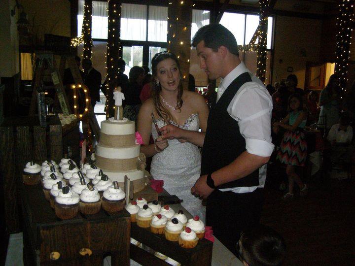 Tmx 1459651625962 P4020037 Lancaster wedding dj