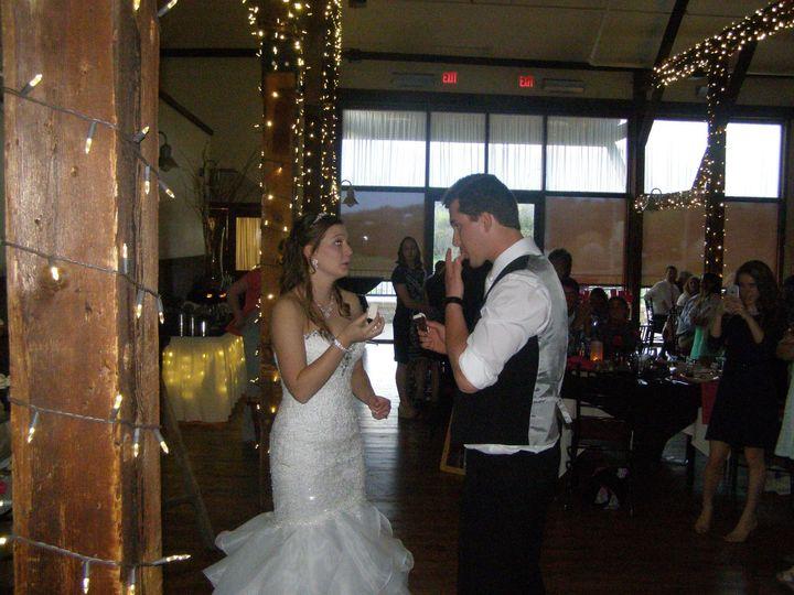 Tmx 1459651644707 P4020038 Lancaster wedding dj