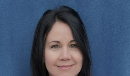 Cristina Benitez Bosley - MyPerfectWeddingOfficiant