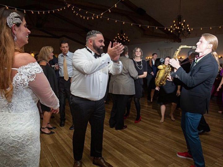 Tmx 10 13 19 Nick Amy 05 51 621822 157422408283767 Red Bank, NJ wedding band