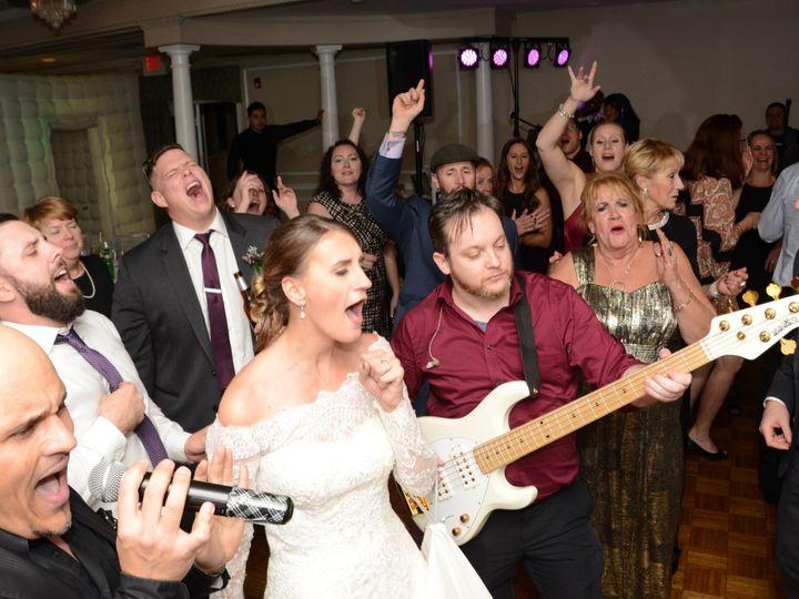 Tmx 11 03 18 Jackie Rich Paul Crowd 51 621822 157422415866661 Red Bank, NJ wedding band
