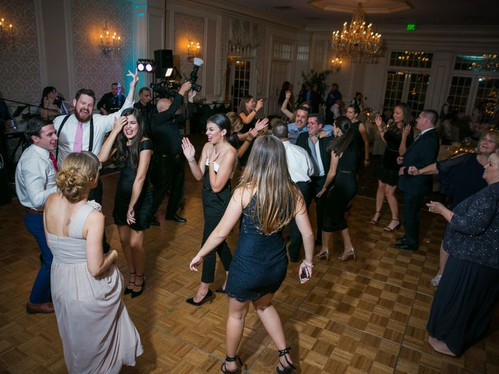 Tmx 11 25 17 Vivienne Wedding Crowd2 51 621822 157422418239855 Red Bank, NJ wedding band