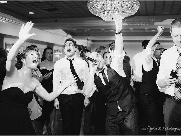 Tmx Rgb Olde Mill Inn Wedding Photo 0043 51 621822 157422396480986 Red Bank, NJ wedding band