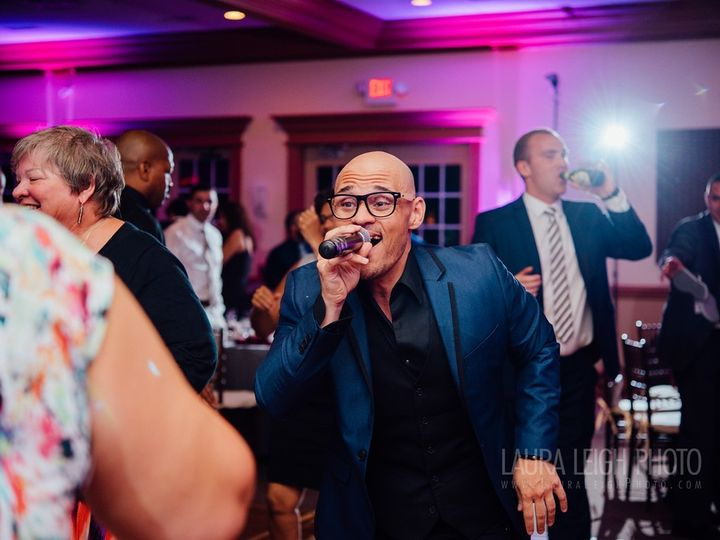 Tmx Rgband Fabri01 51 621822 157422399077228 Red Bank, NJ wedding band