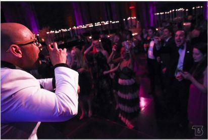 Tmx Screen Shot 2019 11 19 At 11 32 36 Pm 51 621822 157422446894617 Red Bank, NJ wedding band