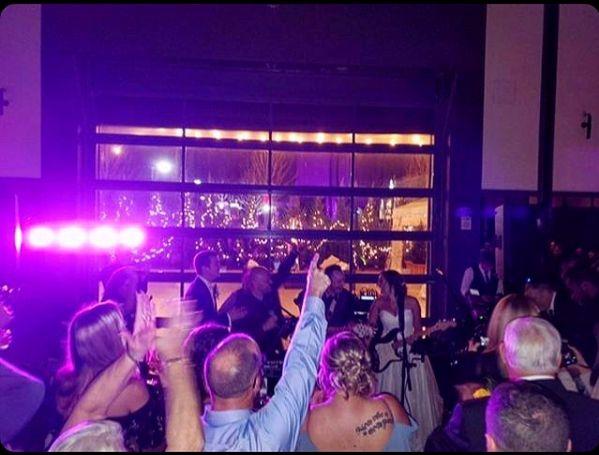 Tmx Screen Shot 2019 11 19 At 11 50 06 Pm 51 621822 157422550156414 Red Bank, NJ wedding band