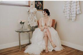 Blush N' Bride