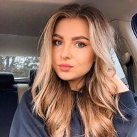 Anna  Rotar