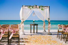 Tide the Knot Beach Weddings