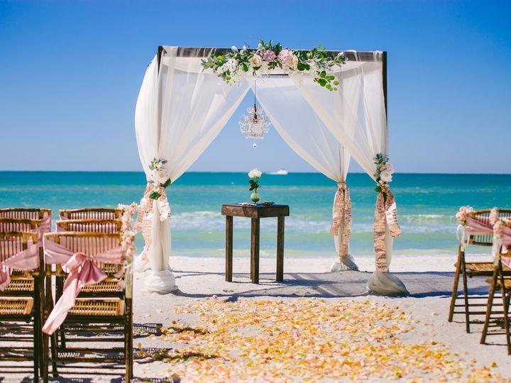 Tmx 1398349118405 20140227 Img342 Saint Petersburg, FL wedding planner