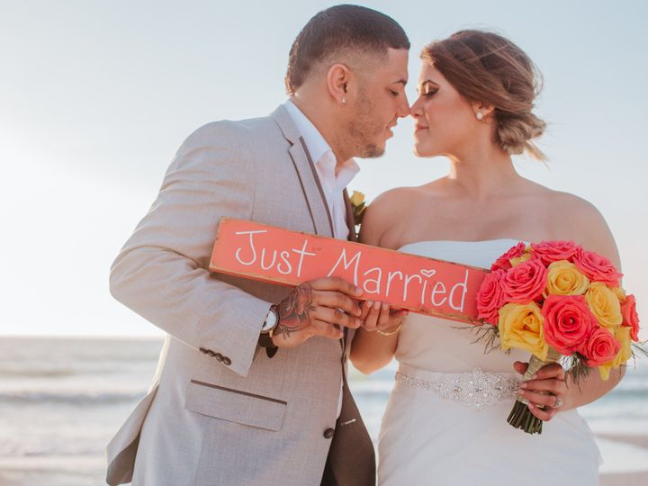 Tmx 1461694453854 149yanira  Javier Saint Petersburg wedding planner