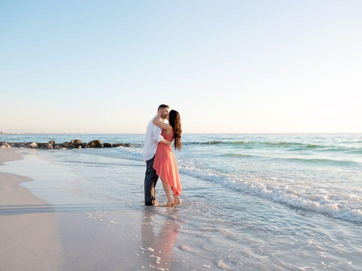 Tmx 1461694455786 6 Saint Petersburg wedding planner