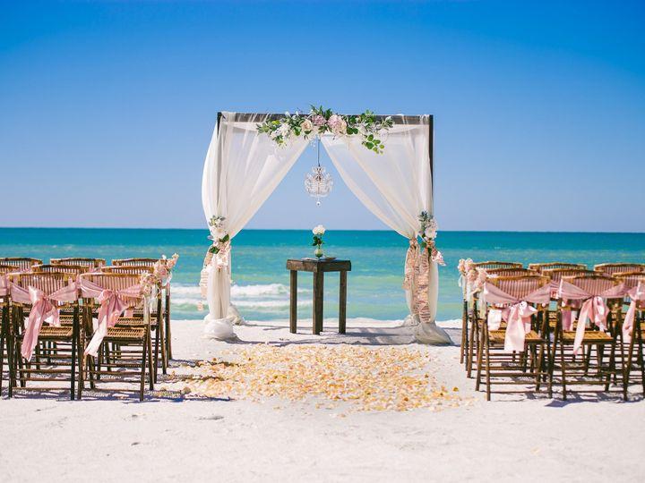 Tmx 1461694495236 3022 Saint Petersburg wedding planner
