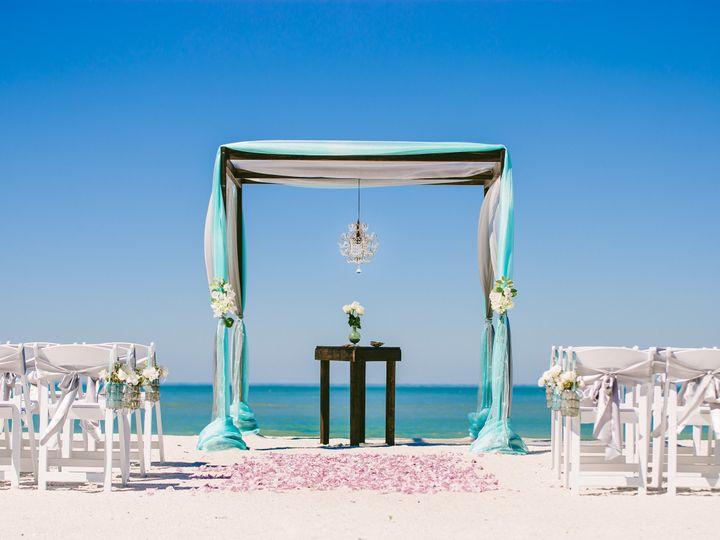 Tmx 1461694517297 20140227 Img3133 Saint Petersburg wedding planner