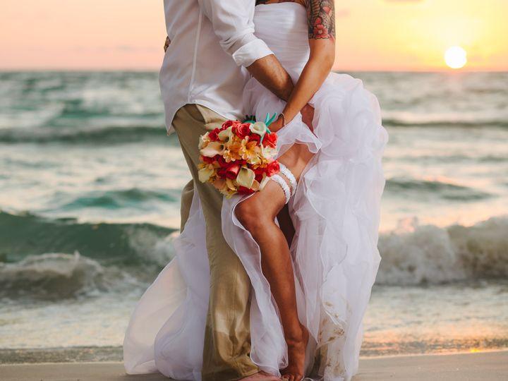 Tmx 1461694536960 Amber Jared 166 Saint Petersburg wedding planner