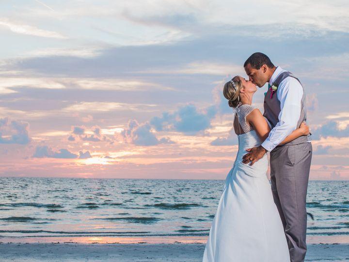 Tmx 1461694839410 Becky Tyler 127 Saint Petersburg wedding planner