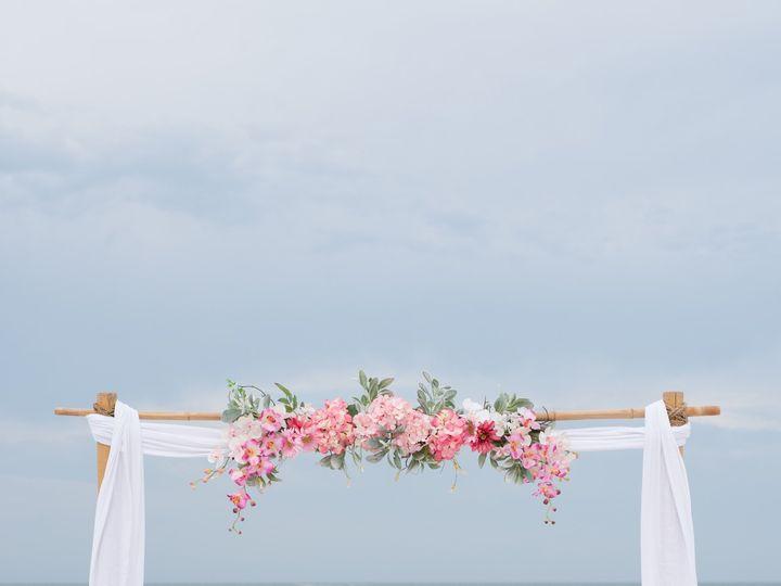 Tmx 1461694947819 Brandi  James 4 Saint Petersburg wedding planner