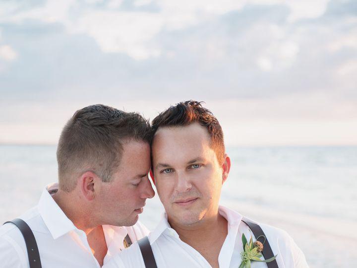 Tmx 1461695105730 Brian  Gino152 Saint Petersburg wedding planner