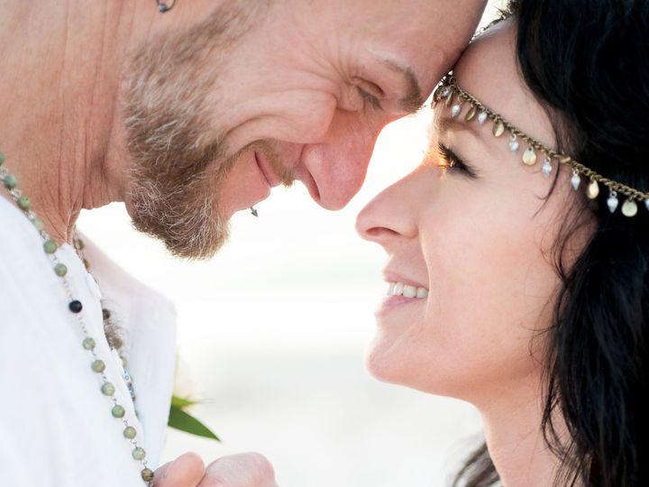Tmx 1461695151718 Brooke  Jamie 80 Saint Petersburg wedding planner