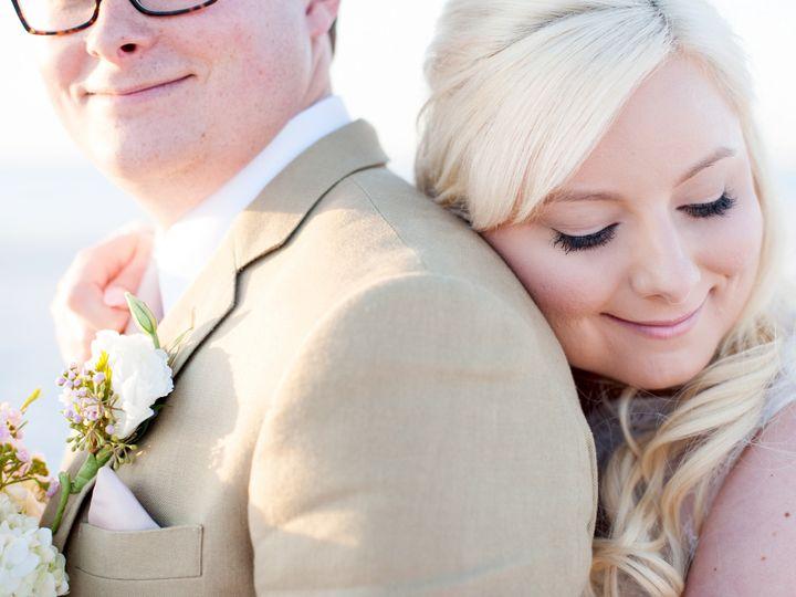 Tmx 1461695192770 Candace Patrick 105 Saint Petersburg wedding planner