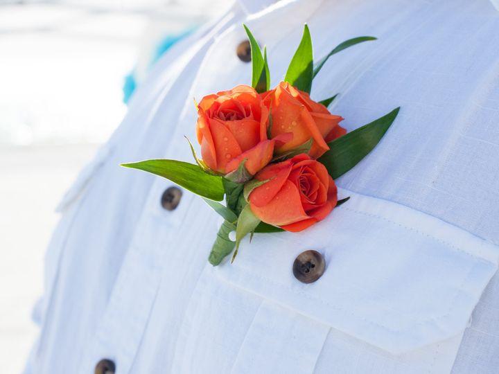 Tmx 1461695254150 Cassideejordan 8 Of 114 Saint Petersburg wedding planner